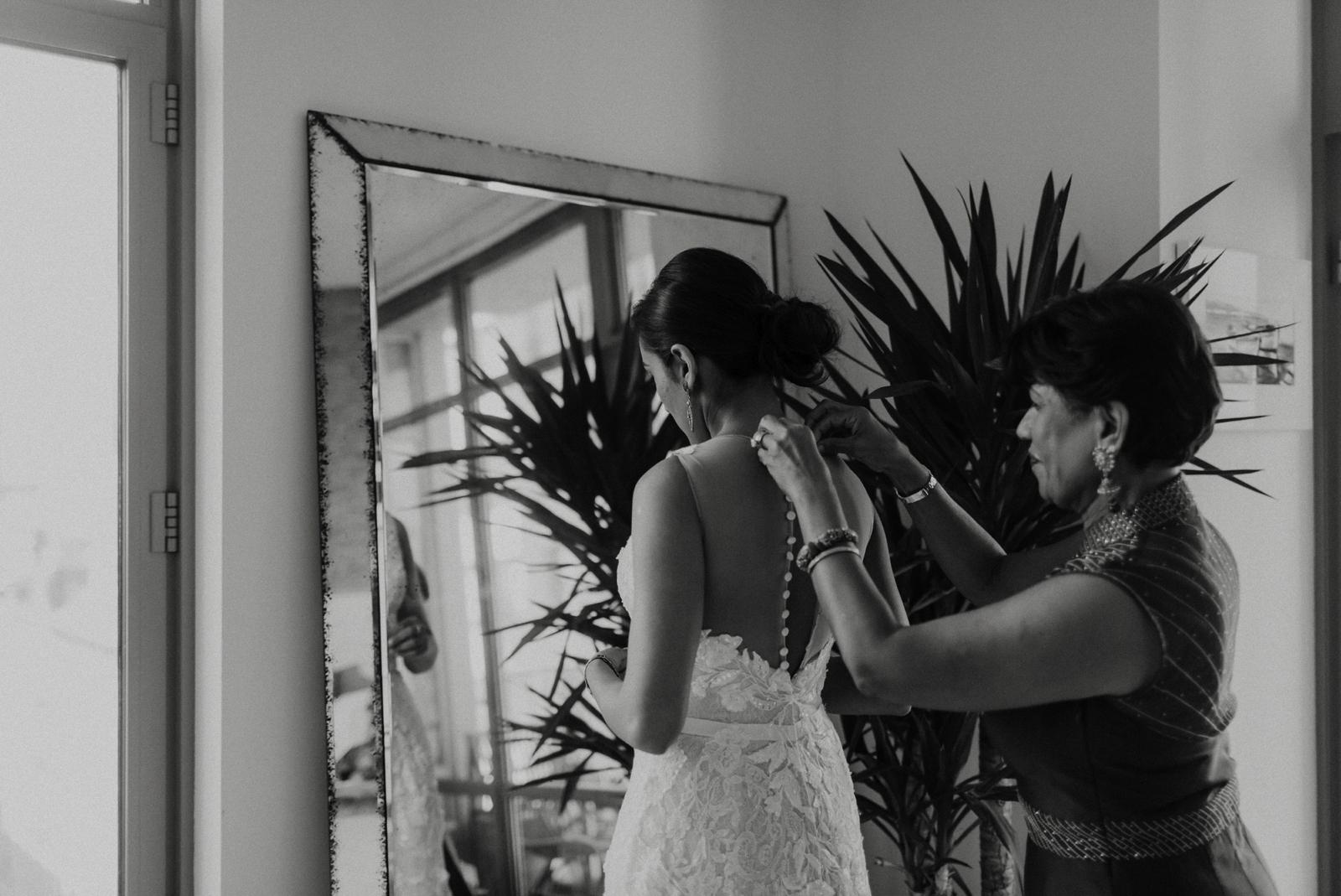 Chris+Shruti-Married-Blog-24.jpg