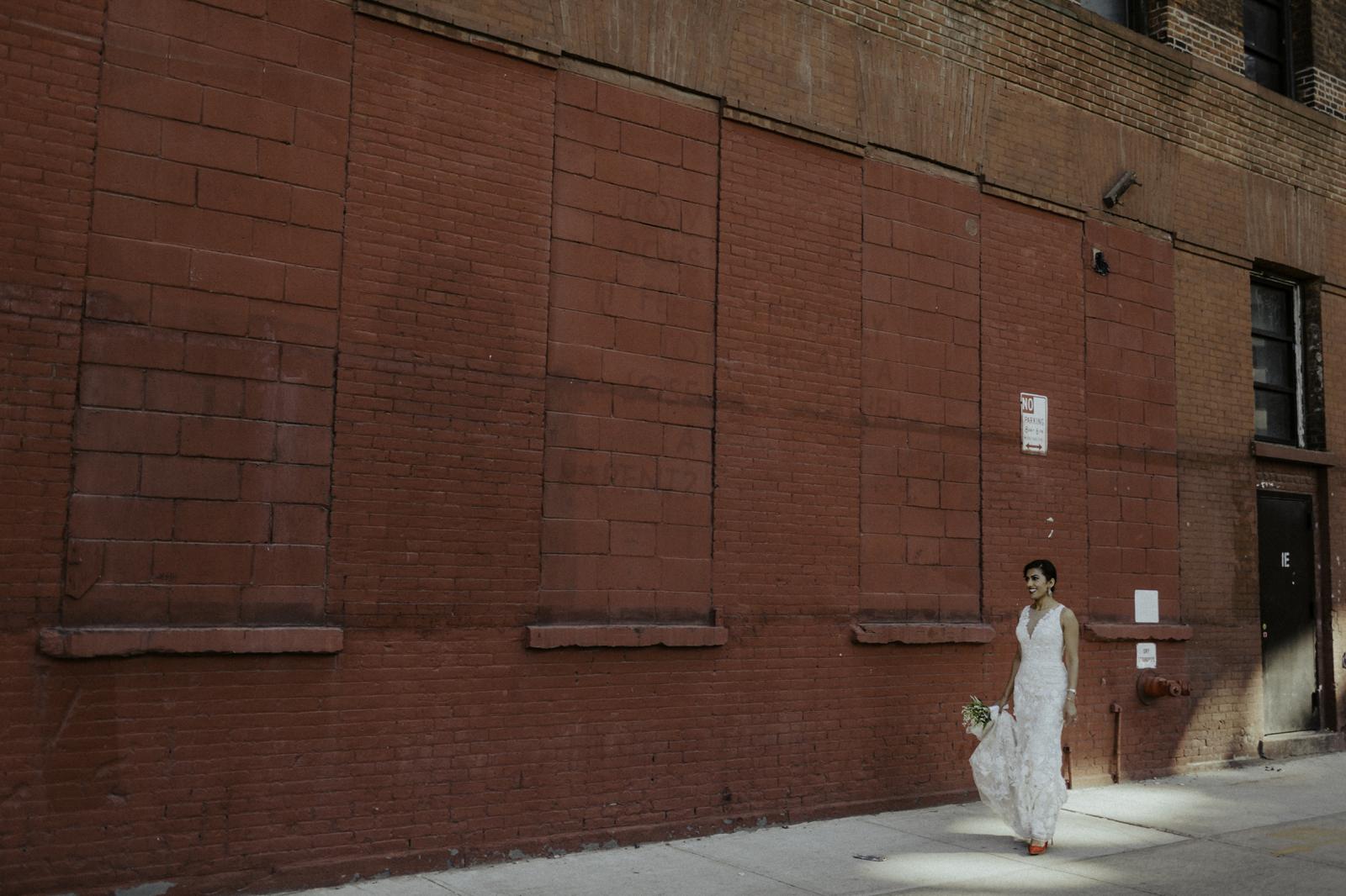 Chris+Shruti-Married-Blog-35.jpg