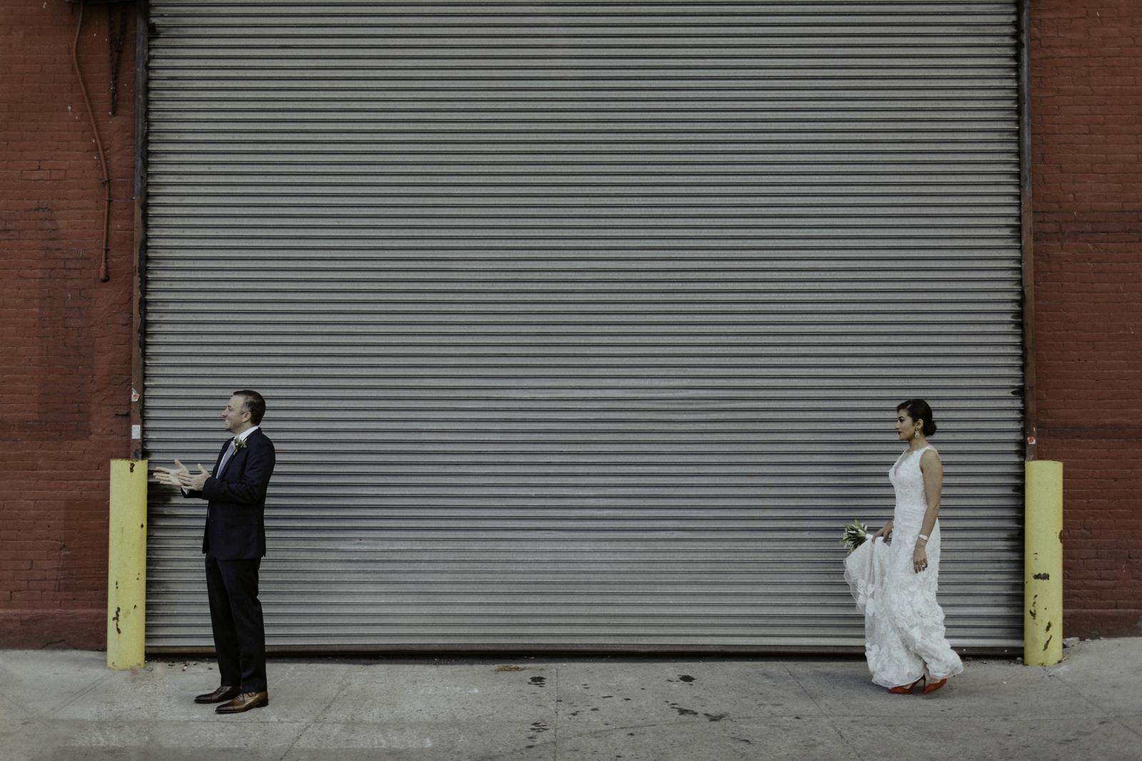 Chris+Shruti-Married-Blog-36.jpg