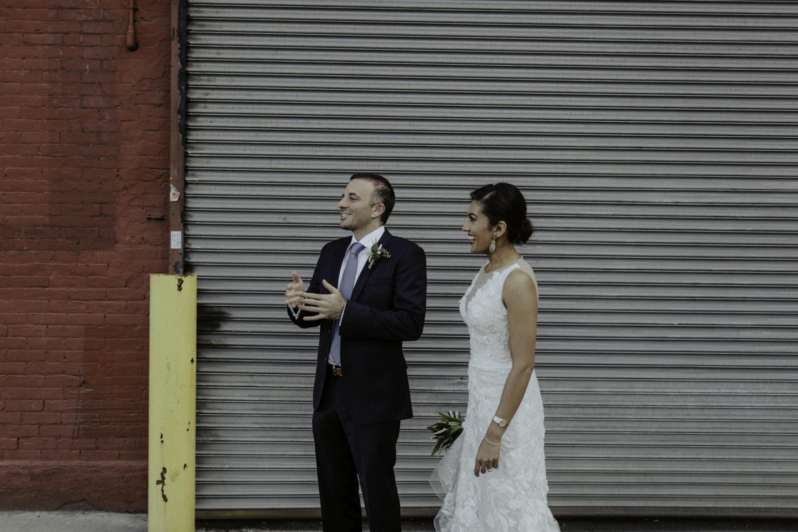 Chris+Shruti-Married-Blog-37.jpg