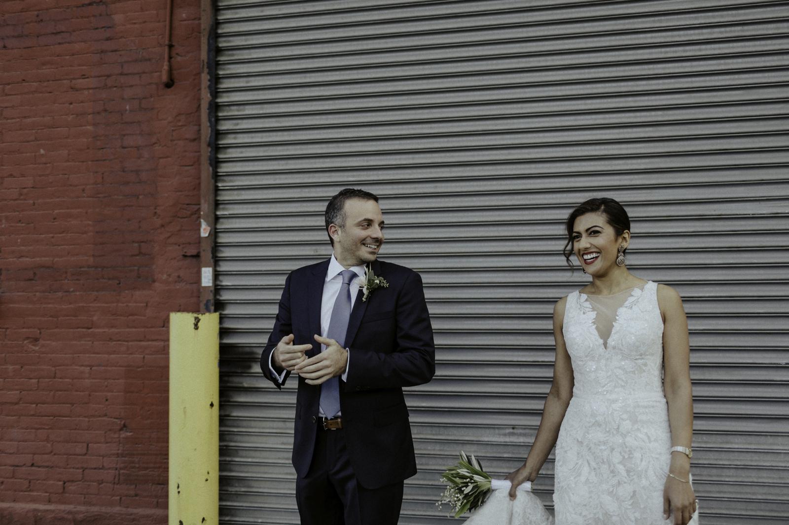 Chris+Shruti-Married-Blog-38.jpg
