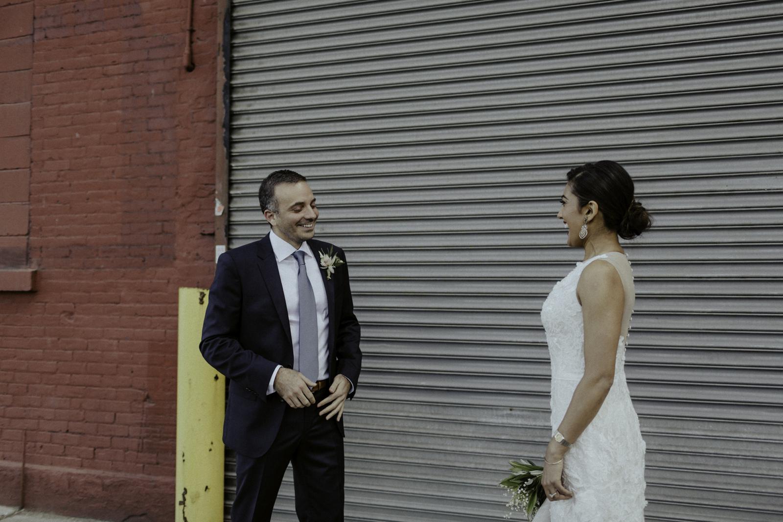 Chris+Shruti-Married-Blog-39.jpg