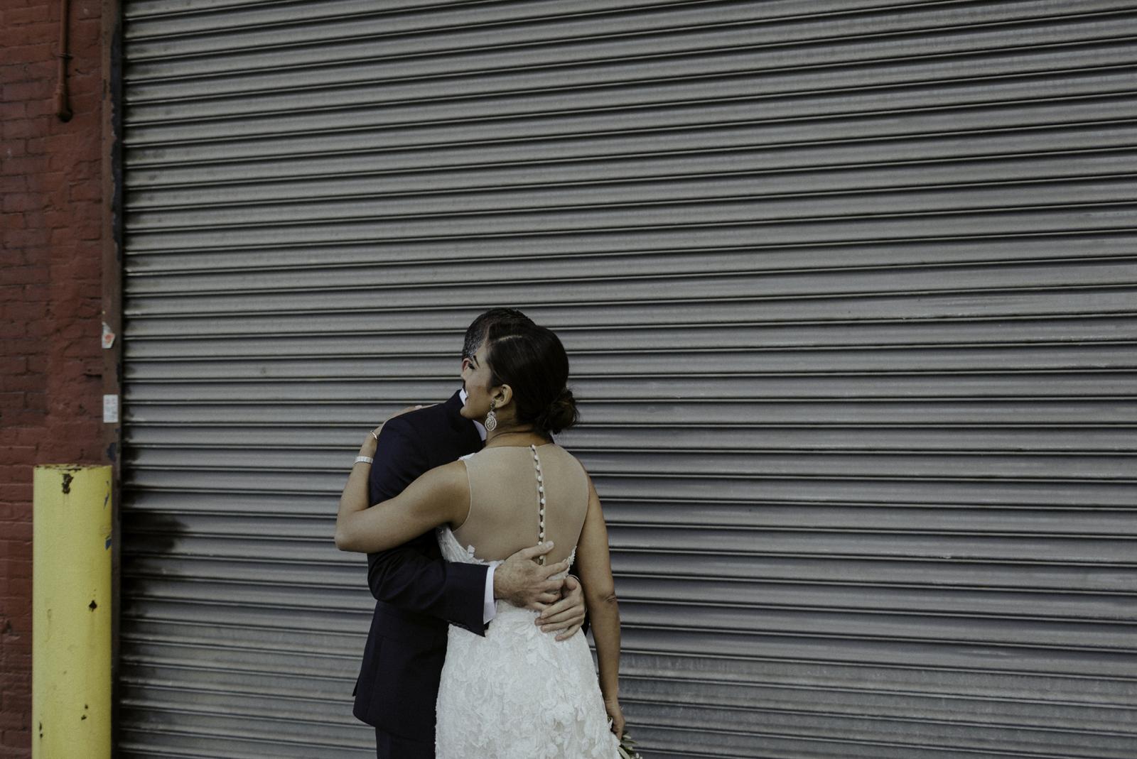 Chris+Shruti-Married-Blog-40.jpg