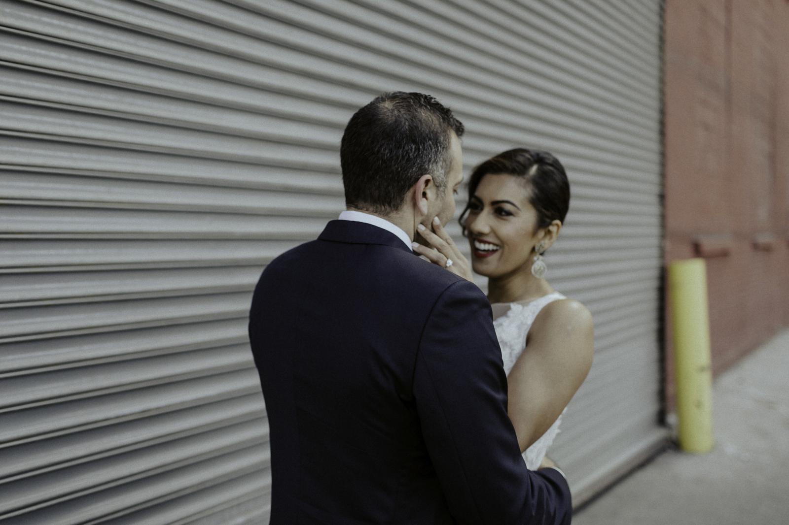 Chris+Shruti-Married-Blog-41.jpg