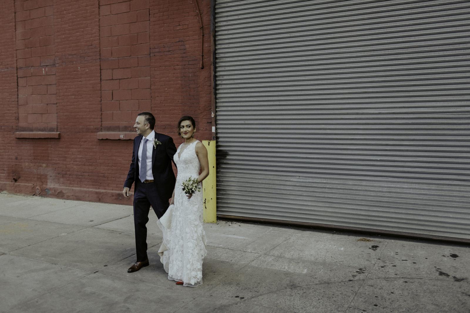 Chris+Shruti-Married-Blog-42.jpg