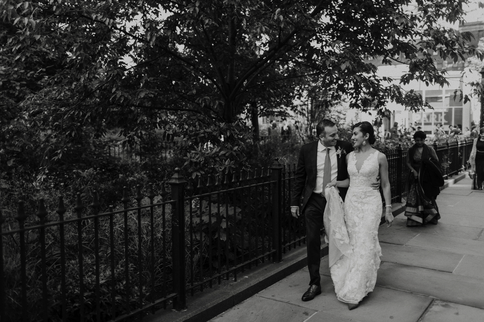 Chris+Shruti-Married-Blog-43.jpg