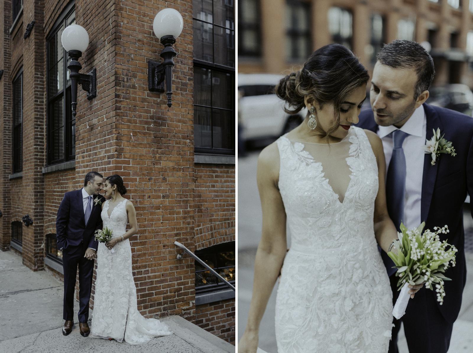 Chris+Shruti-Married-Blog-45.jpg
