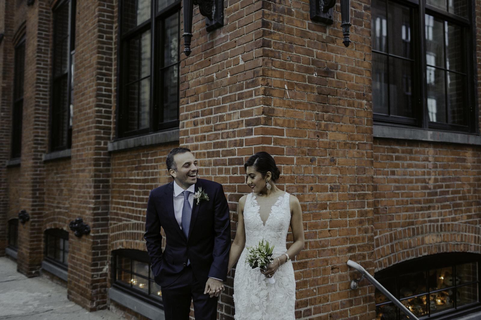 Chris+Shruti-Married-Blog-46.jpg