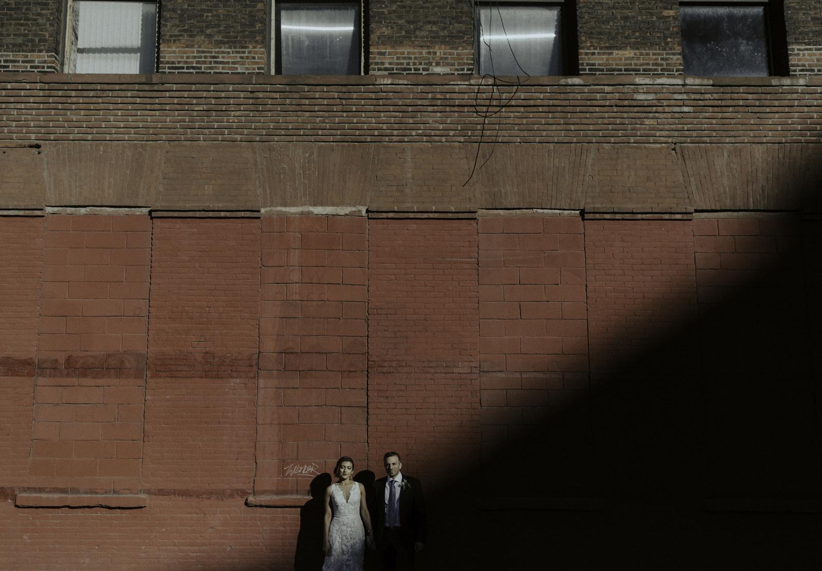 Chris+Shruti-Married-Blog-48.jpg