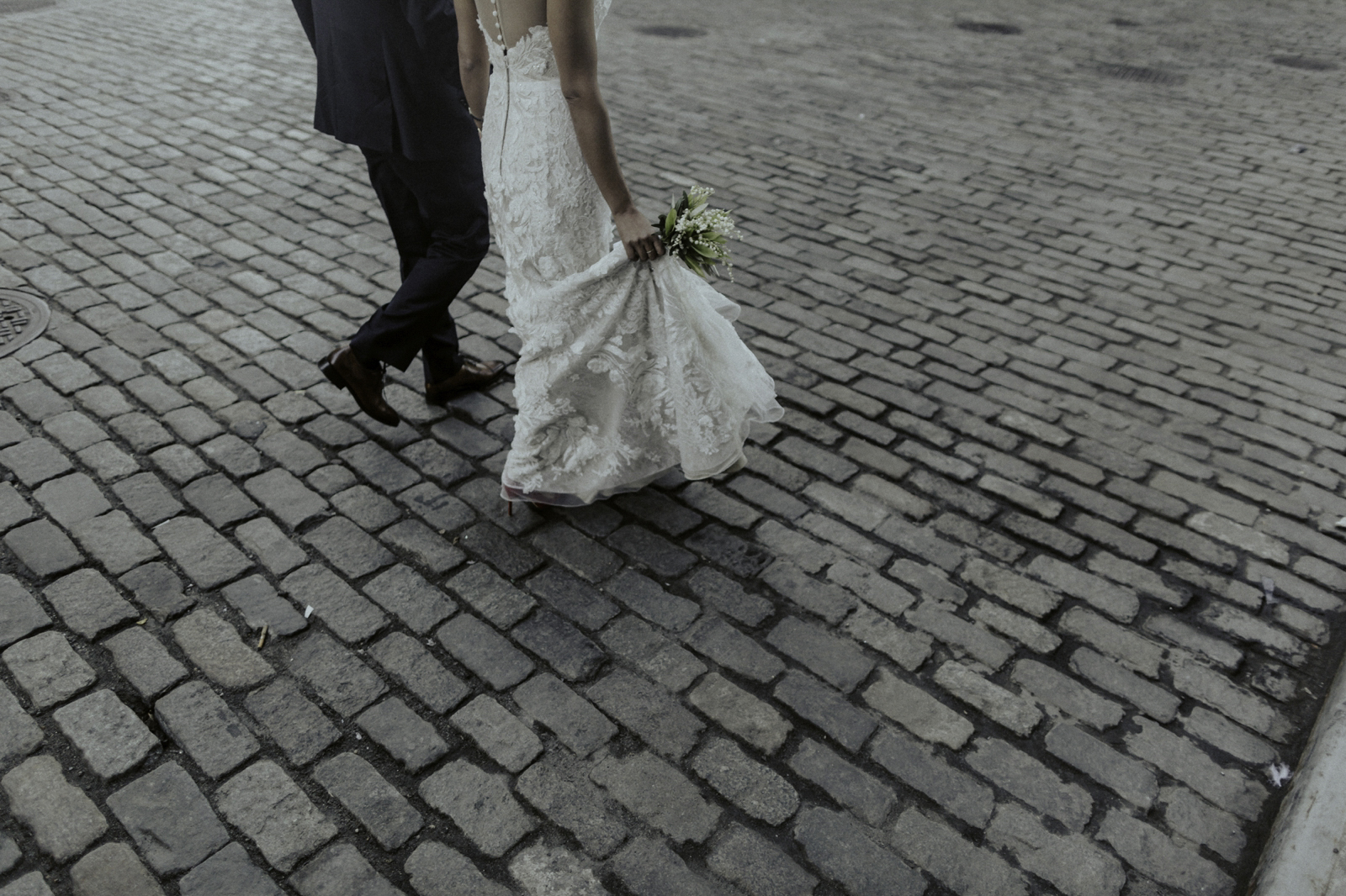 Chris+Shruti-Married-Blog-49.jpg