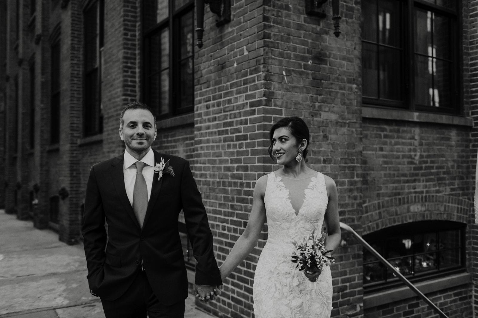 Chris+Shruti-Married-Blog-50.jpg