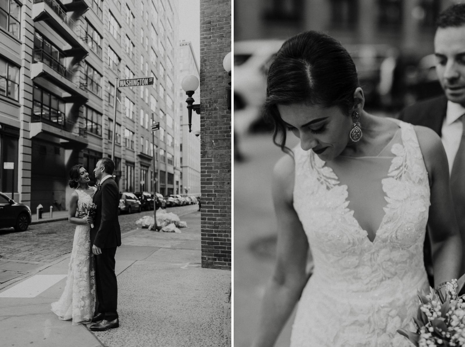 Chris+Shruti-Married-Blog-51.jpg