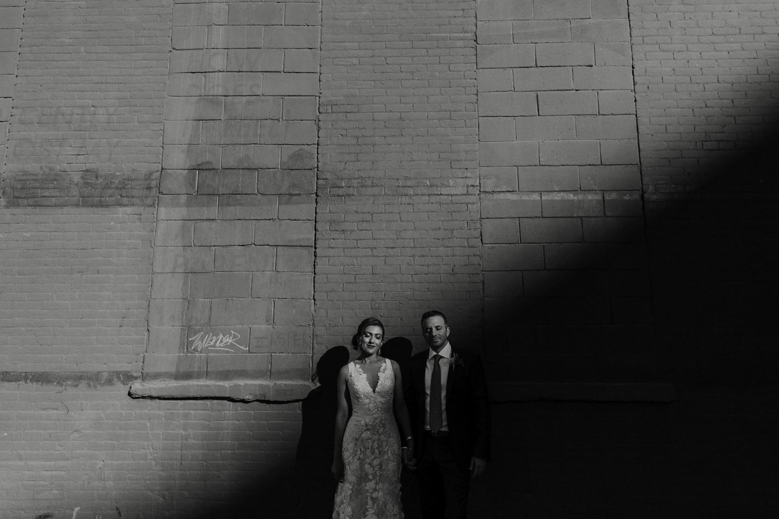Chris+Shruti-Married-Blog-54.jpg