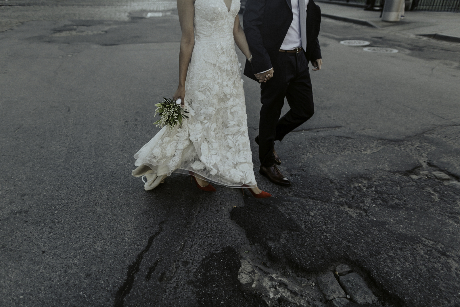 Chris+Shruti-Married-Blog-55.jpg