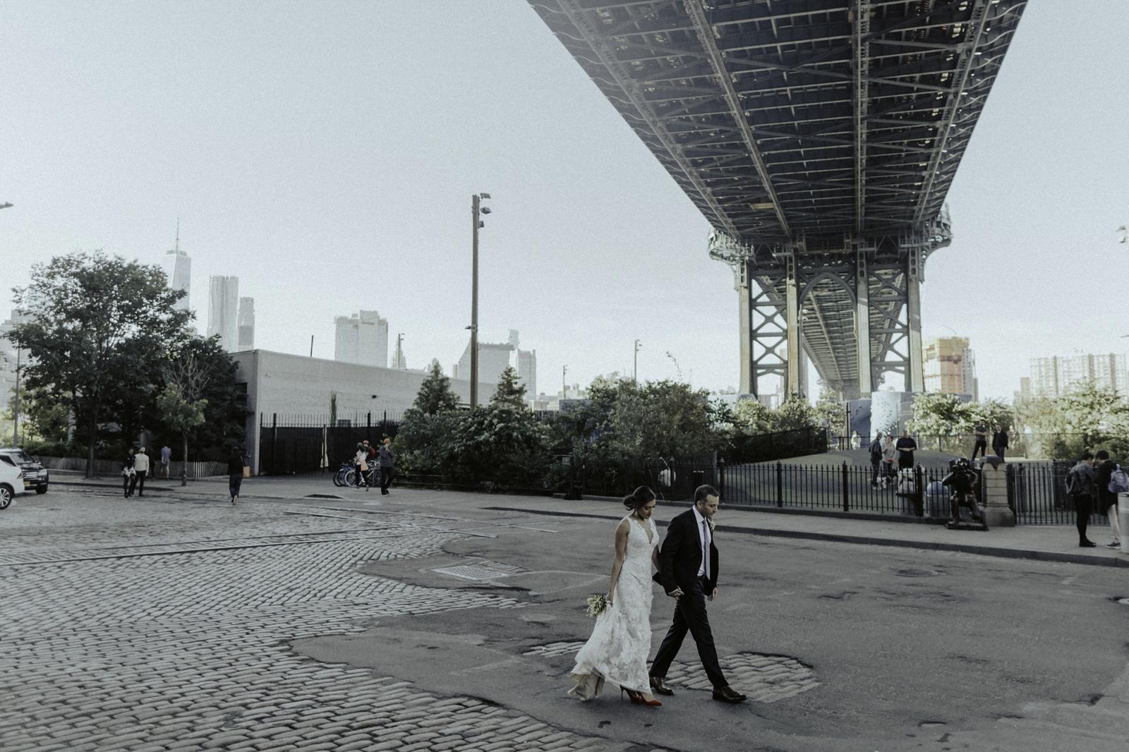 Chris+Shruti-Married-Blog-56.jpg