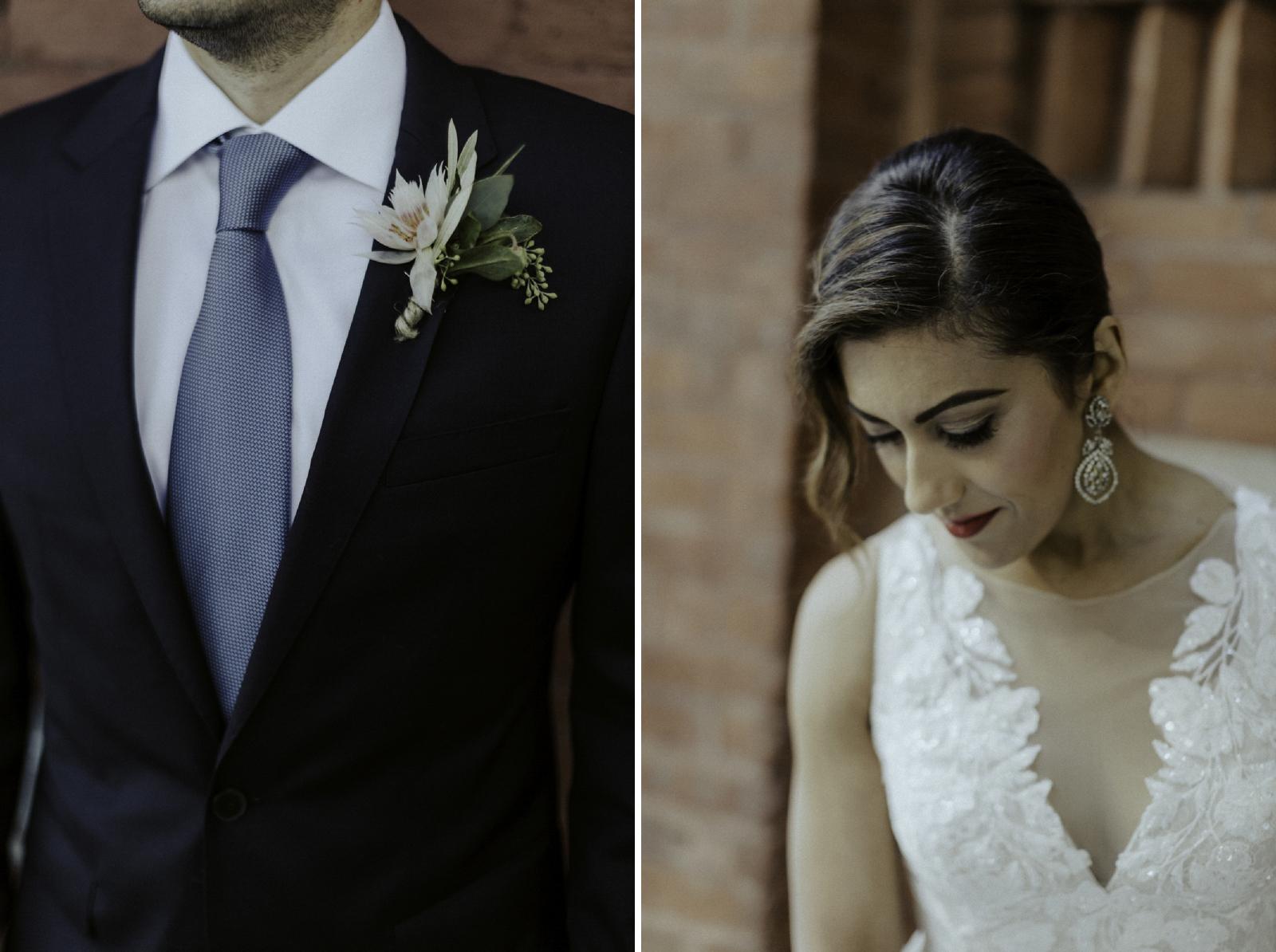 Chris+Shruti-Married-Blog-58.jpg