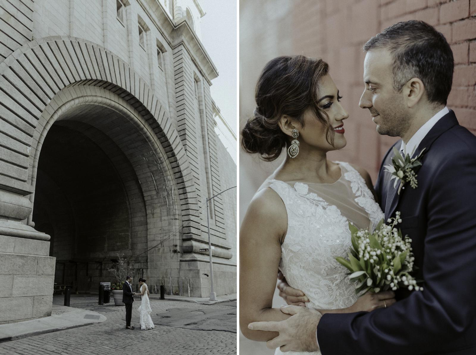 Chris+Shruti-Married-Blog-57.jpg