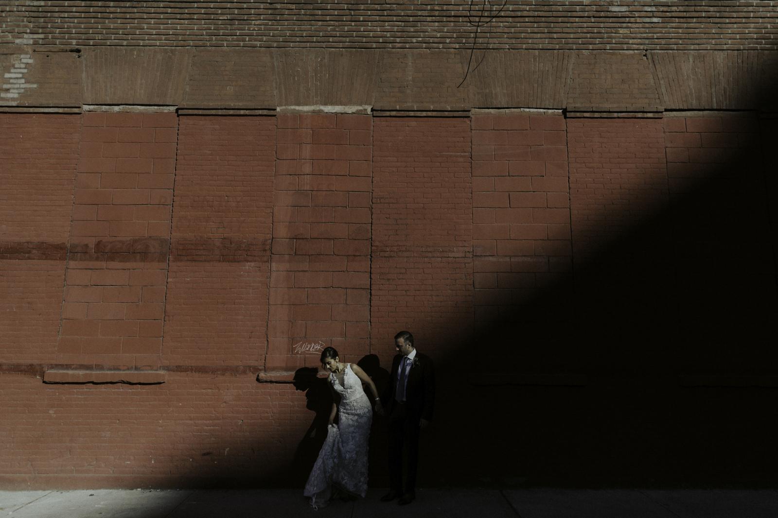 Chris+Shruti-Married-Blog-59.jpg
