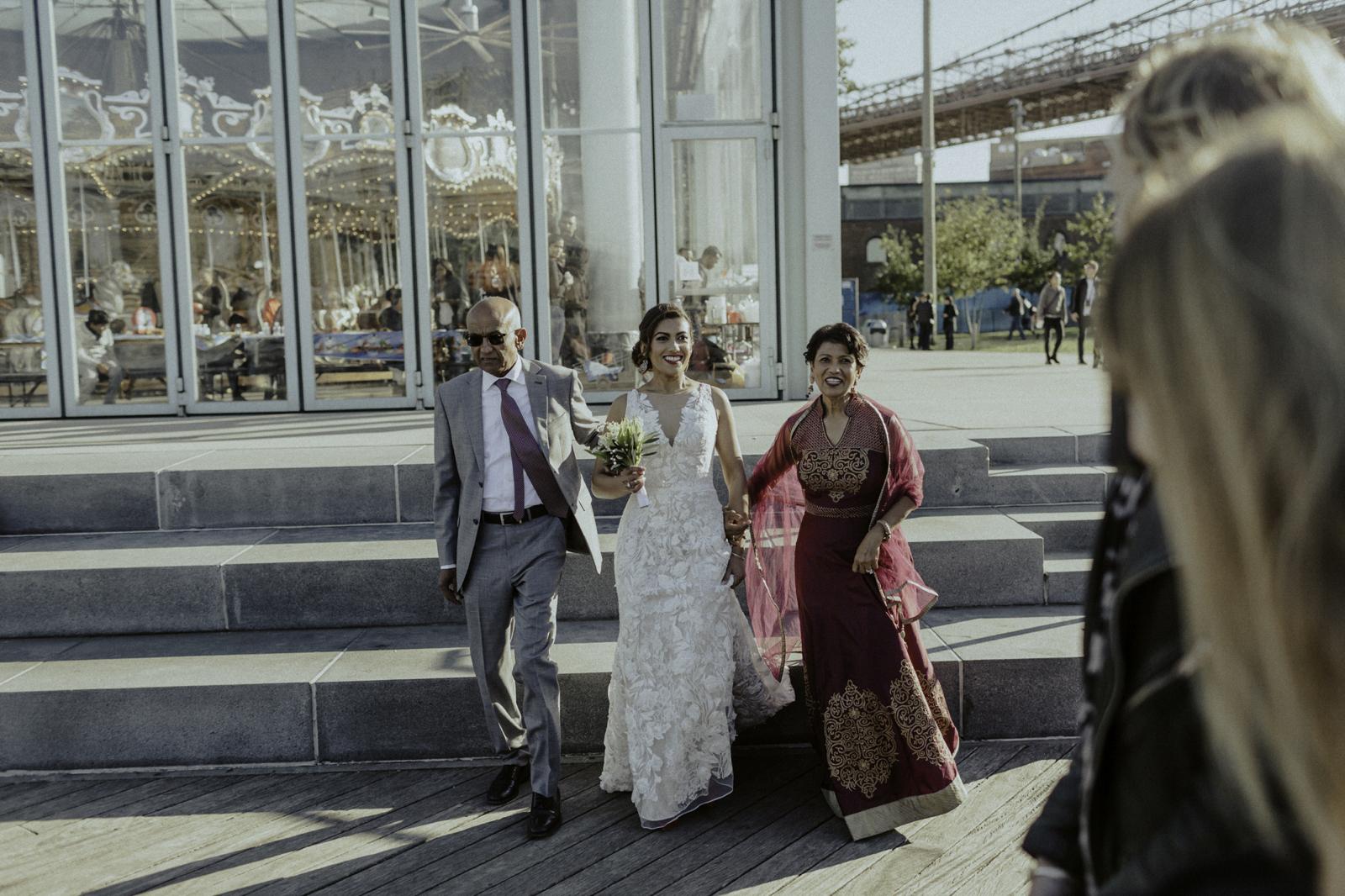 Chris+Shruti-Married-Blog-65.jpg