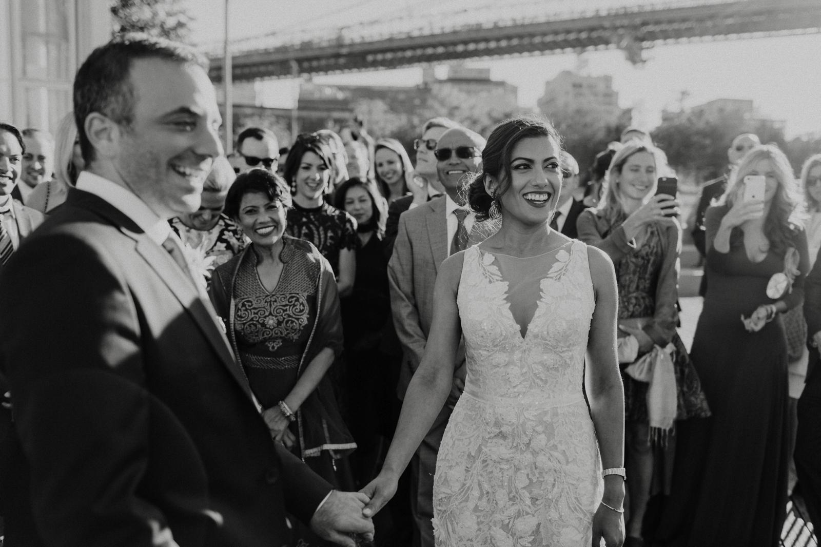 Chris+Shruti-Married-Blog-69.jpg