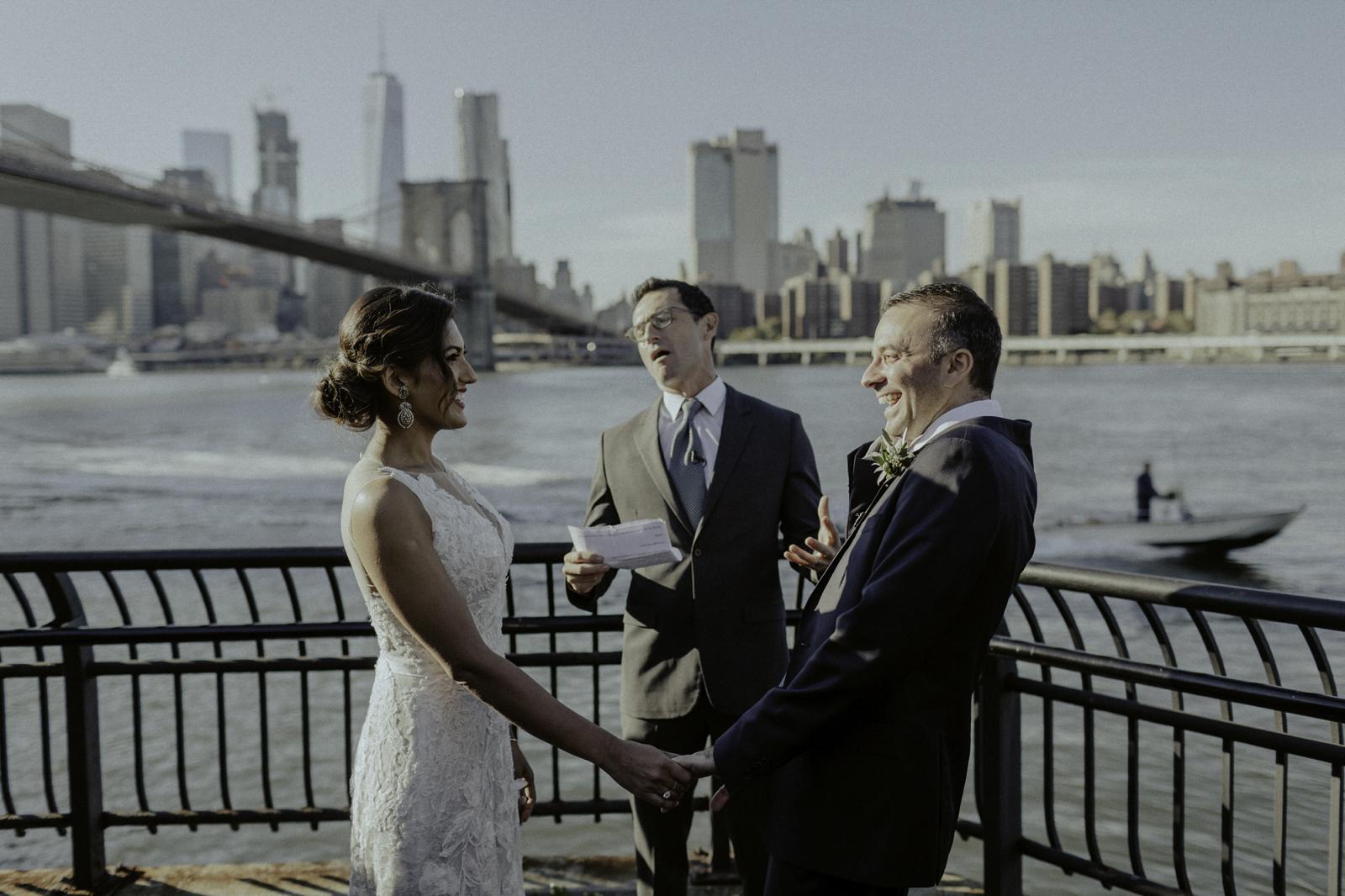 Chris+Shruti-Married-Blog-70.jpg