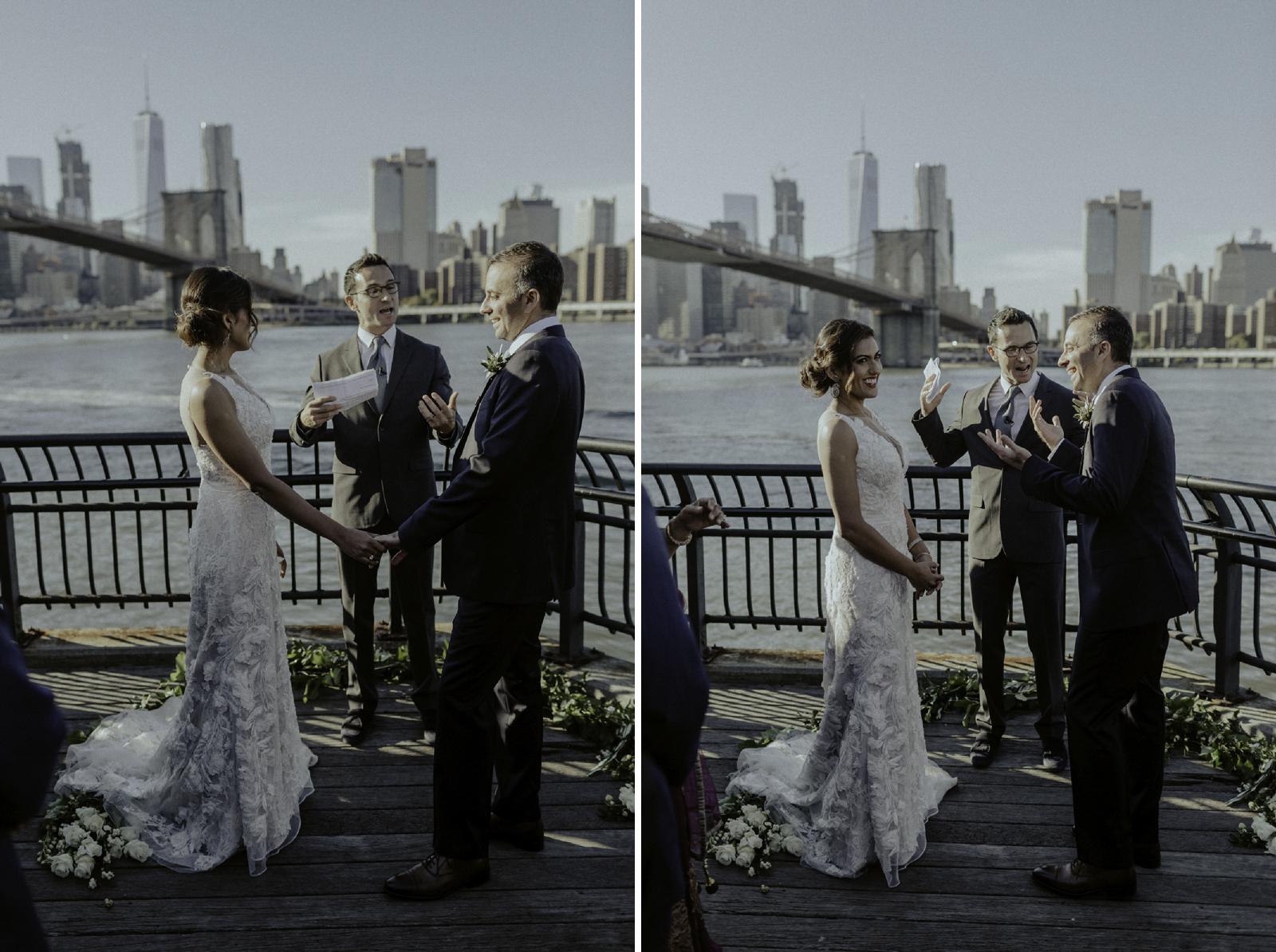 Chris+Shruti-Married-Blog-71.jpg
