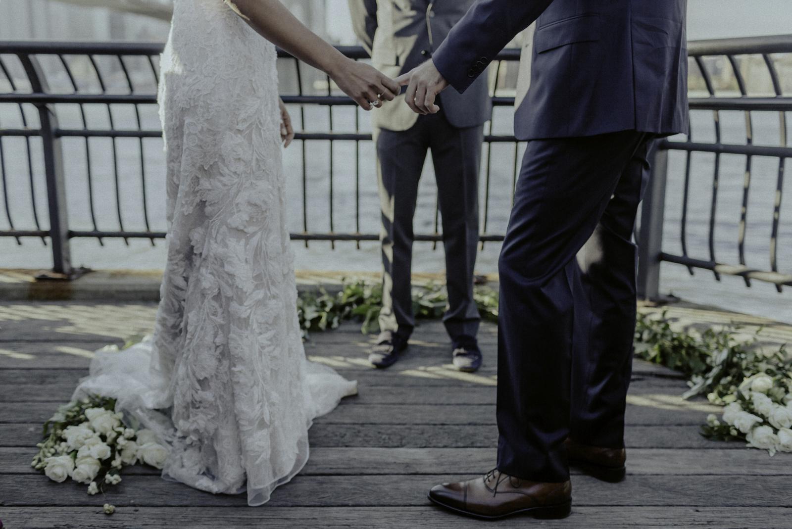 Chris+Shruti-Married-Blog-74.jpg