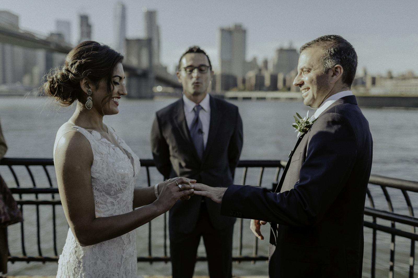 Chris+Shruti-Married-Blog-75.jpg