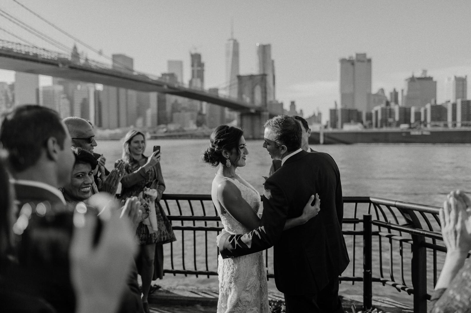 Chris+Shruti-Married-Blog-78.jpg