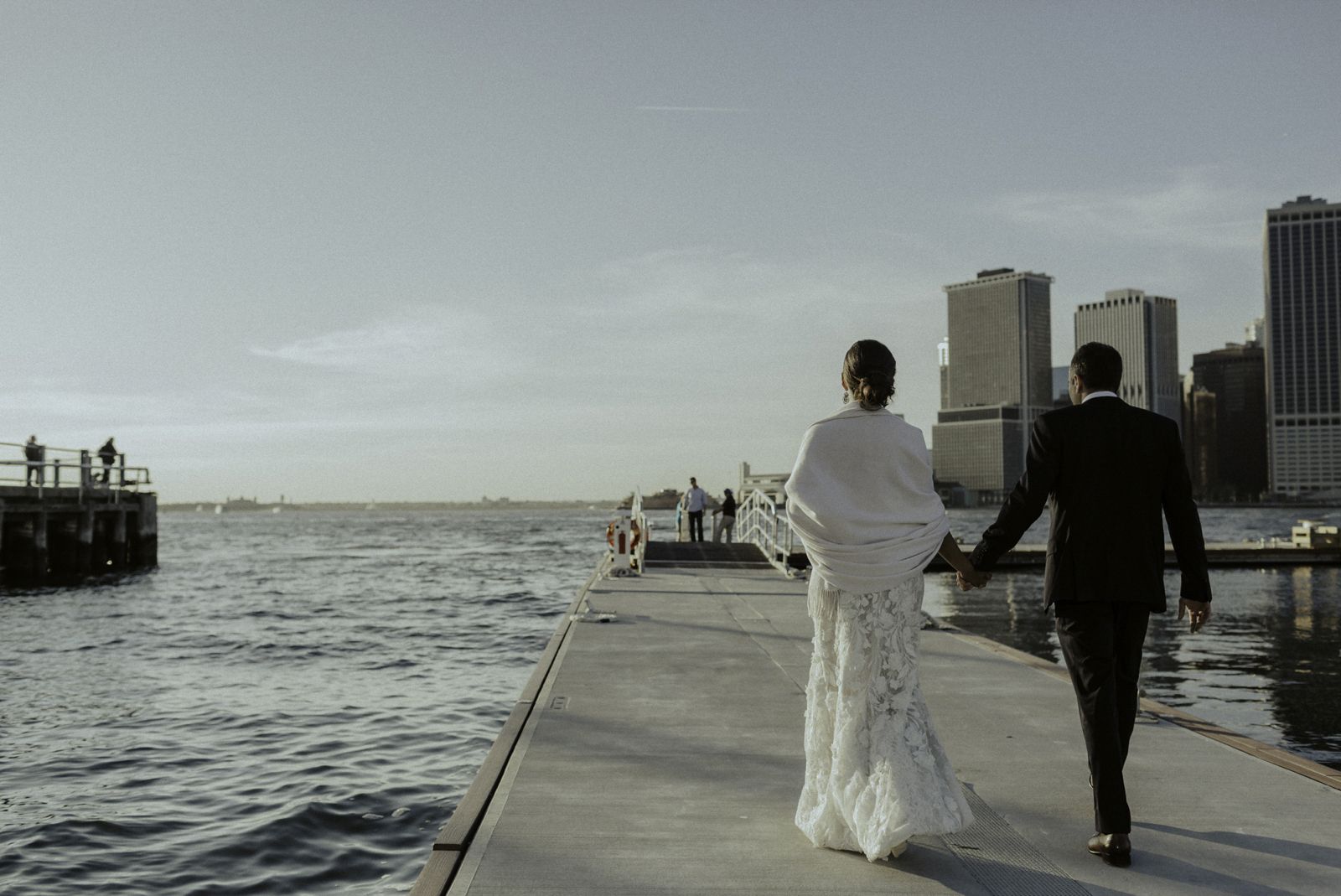 Chris+Shruti-Married-Blog-92.jpg