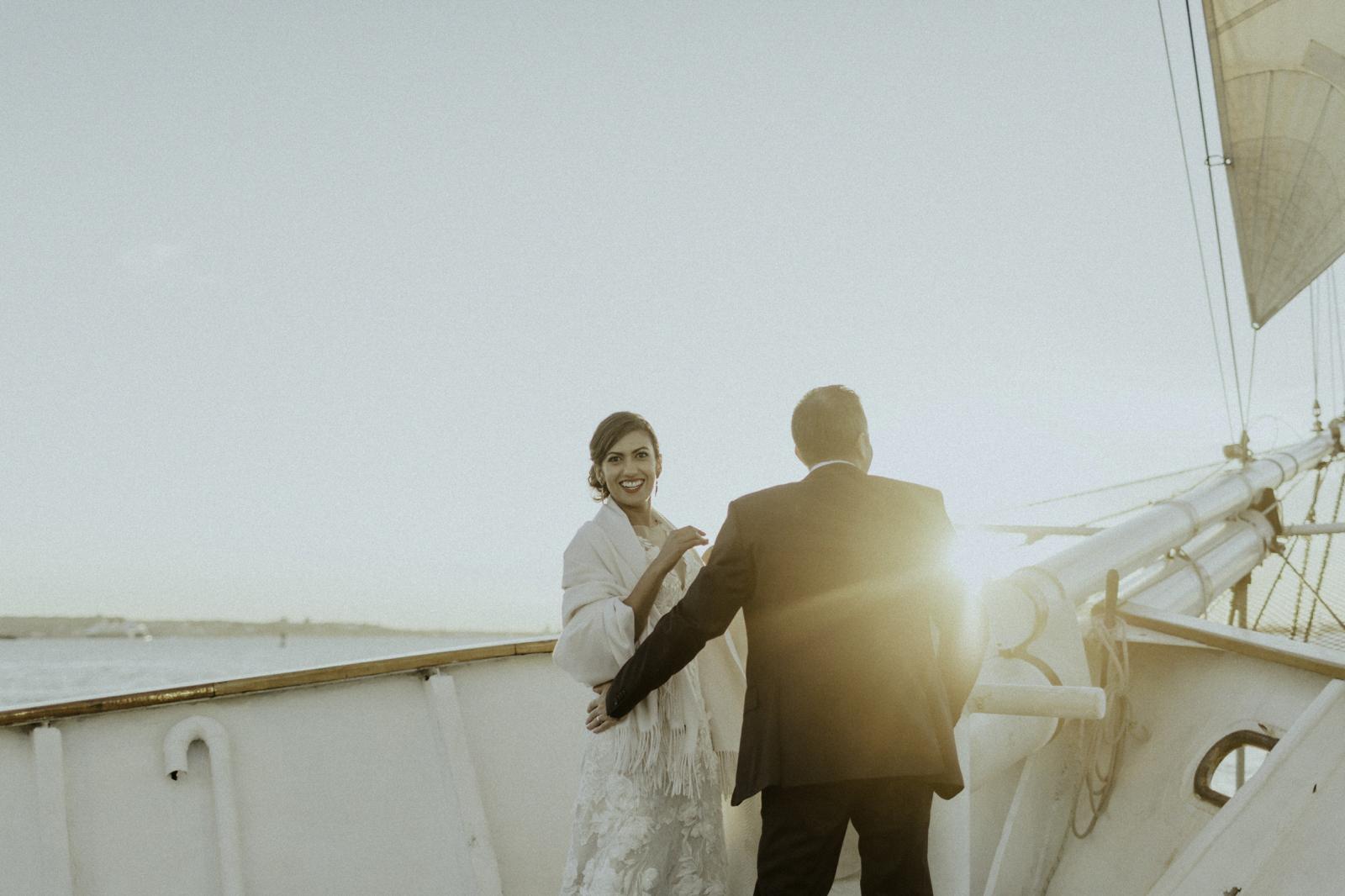 Chris+Shruti-Married-Blog-114.jpg