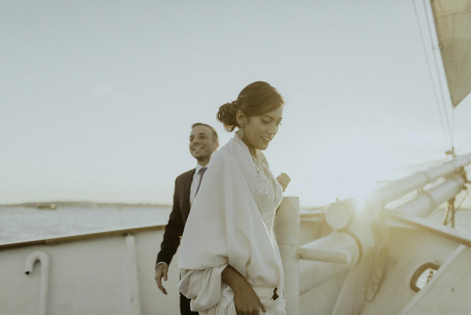 Chris+Shruti-Married-Blog-115.jpg