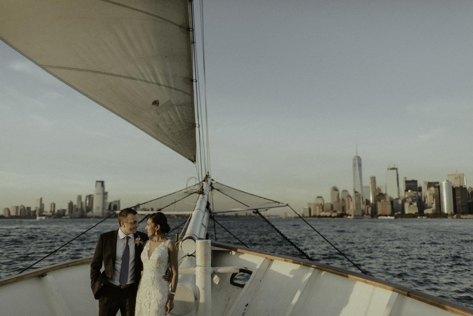 Chris+Shruti-Married-Blog-117.jpg