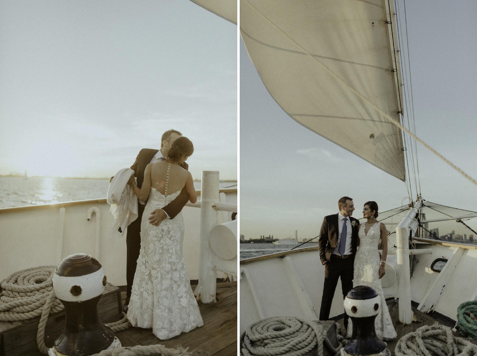 Chris+Shruti-Married-Blog-116.jpg