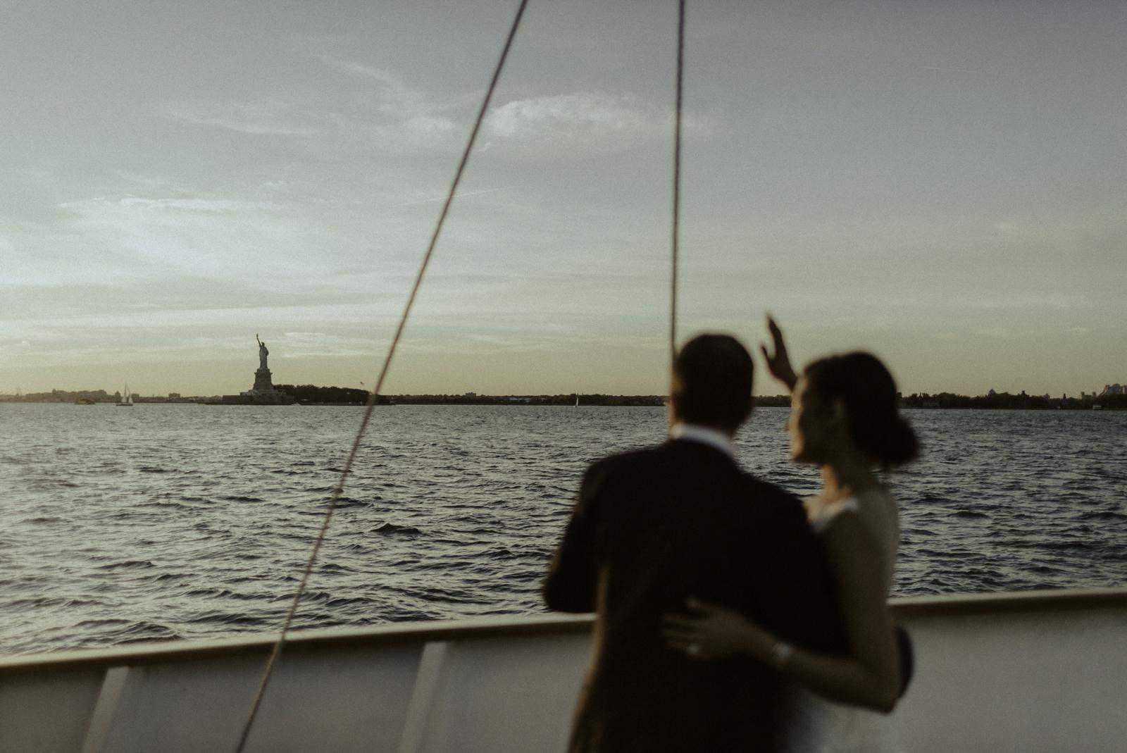Chris+Shruti-Married-Blog-118.jpg