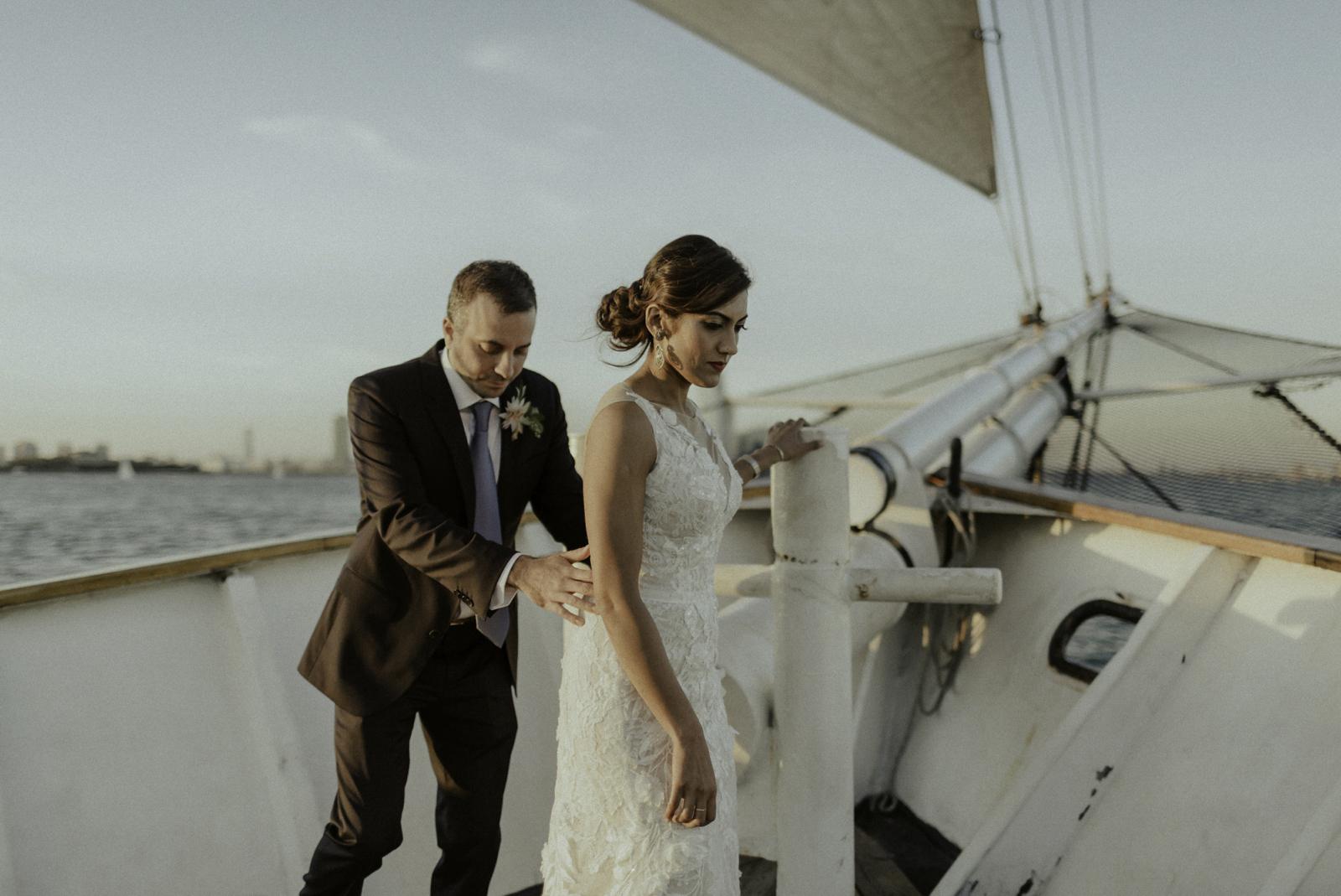 Chris+Shruti-Married-Blog-119.jpg