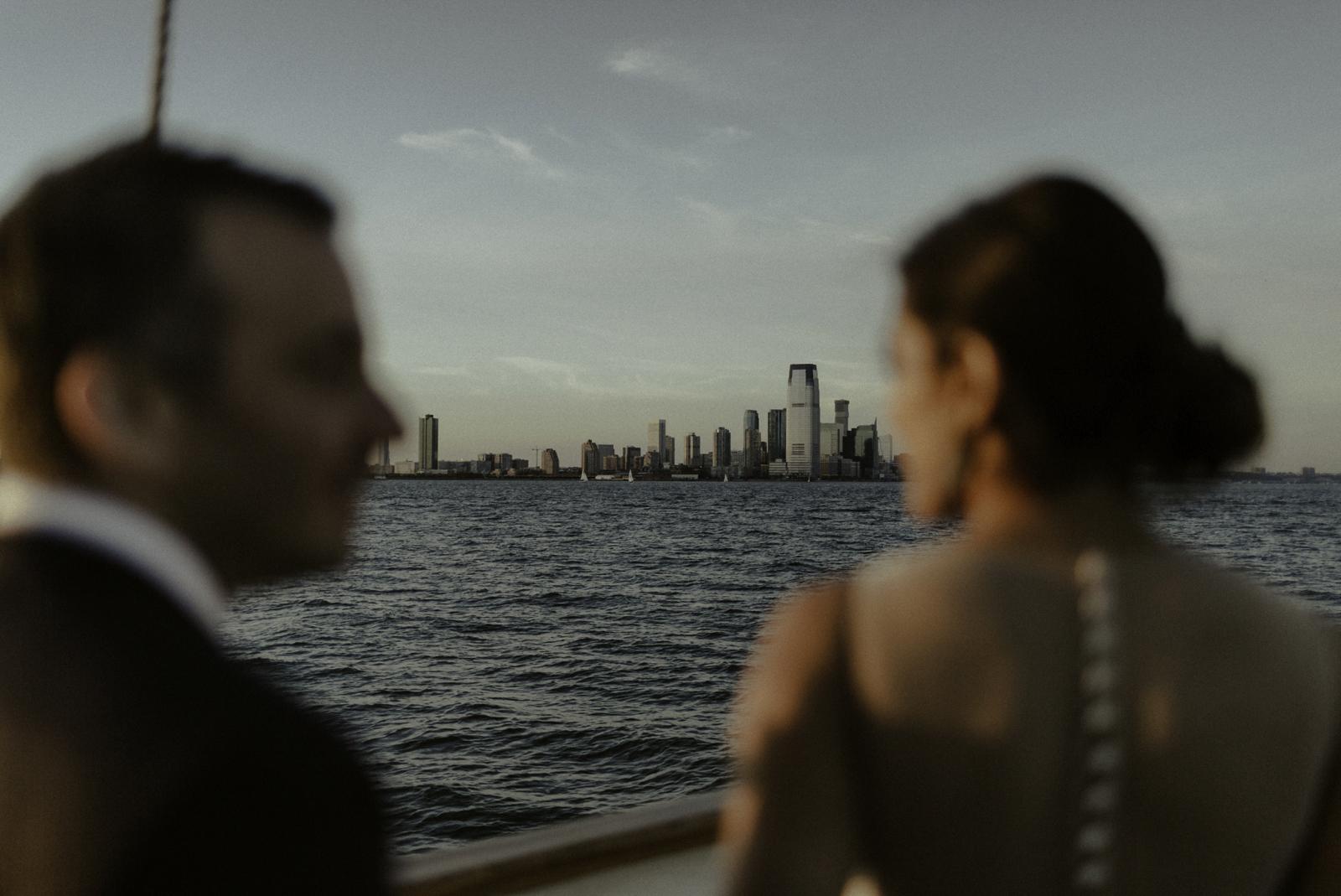 Chris+Shruti-Married-Blog-121.jpg