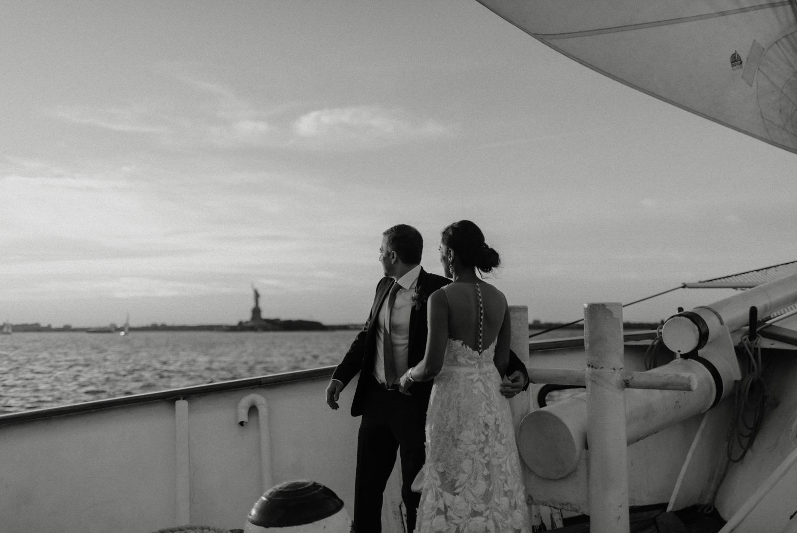 Chris+Shruti-Married-Blog-123.jpg