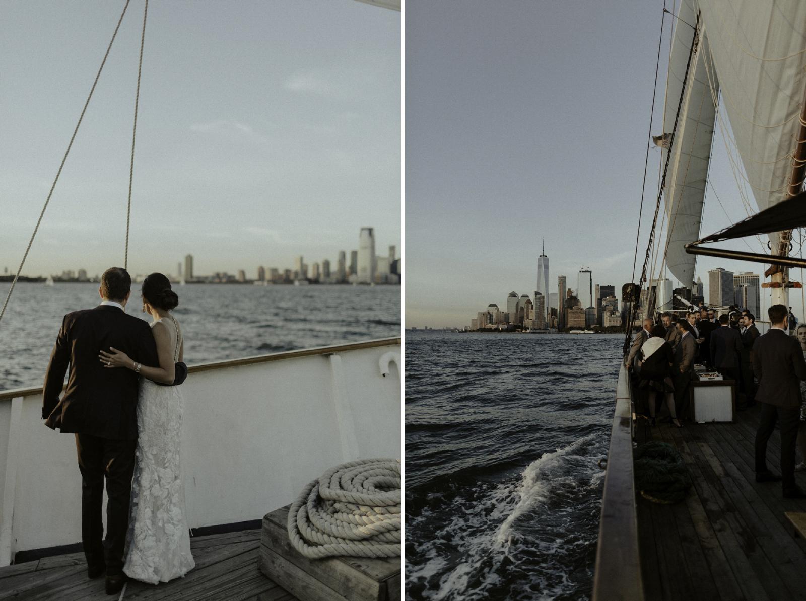 Chris+Shruti-Married-Blog-122.jpg