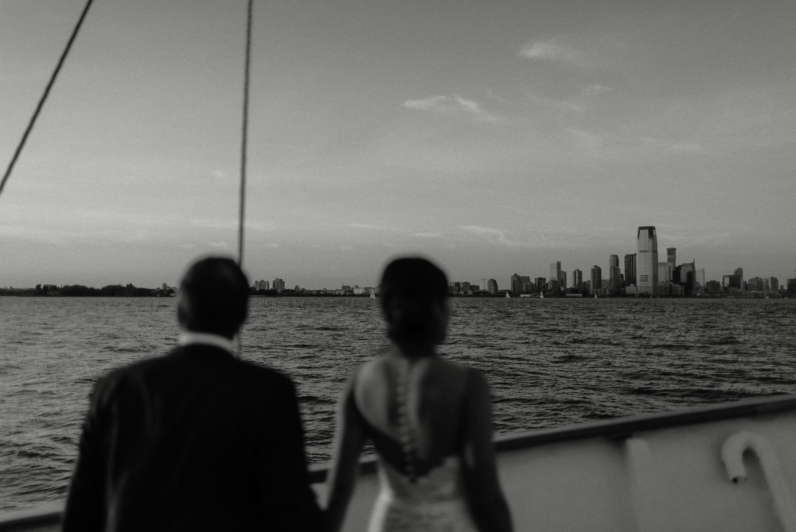 Chris+Shruti-Married-Blog-124.jpg