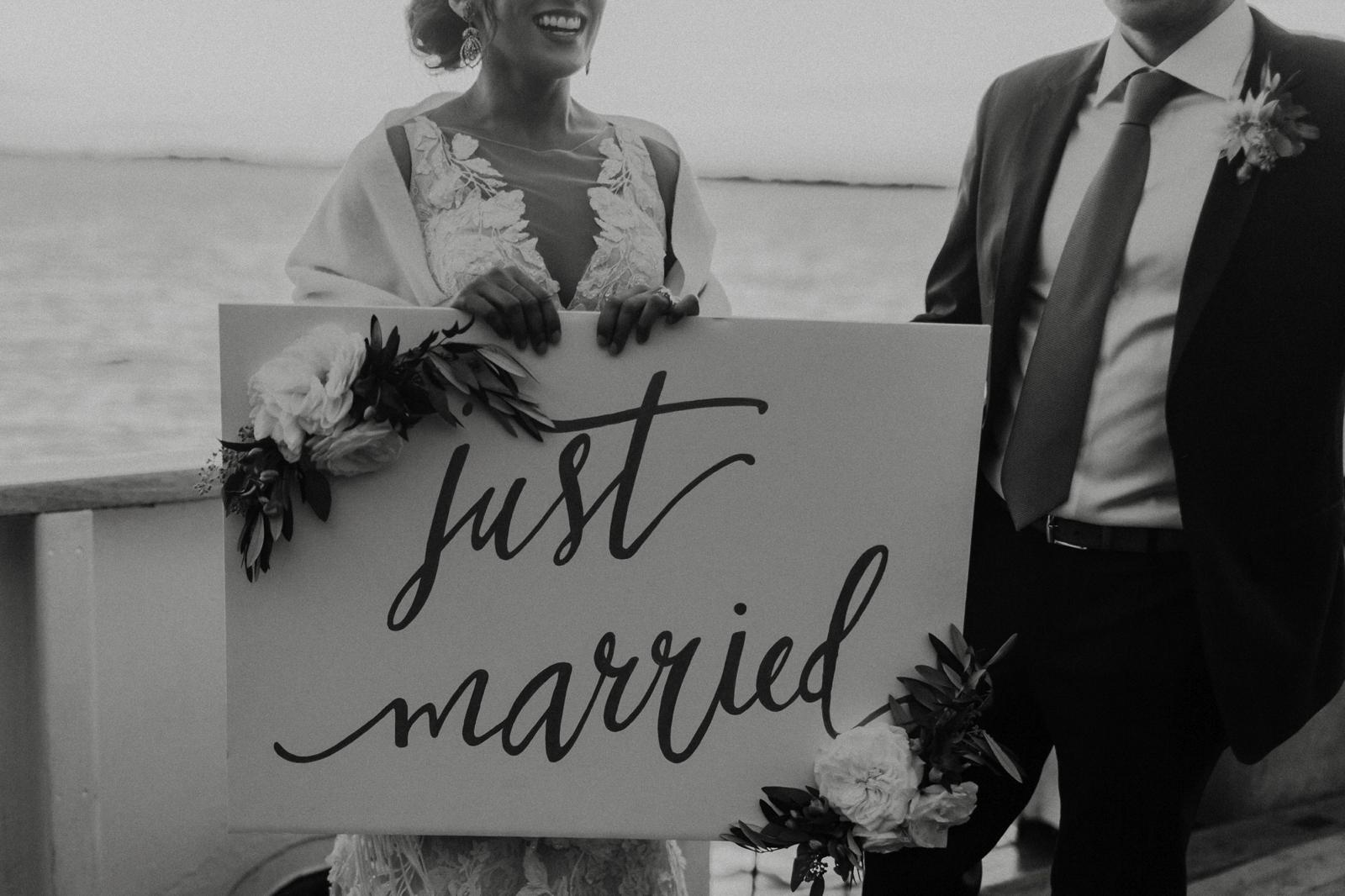 Chris+Shruti-Married-Blog-133.jpg