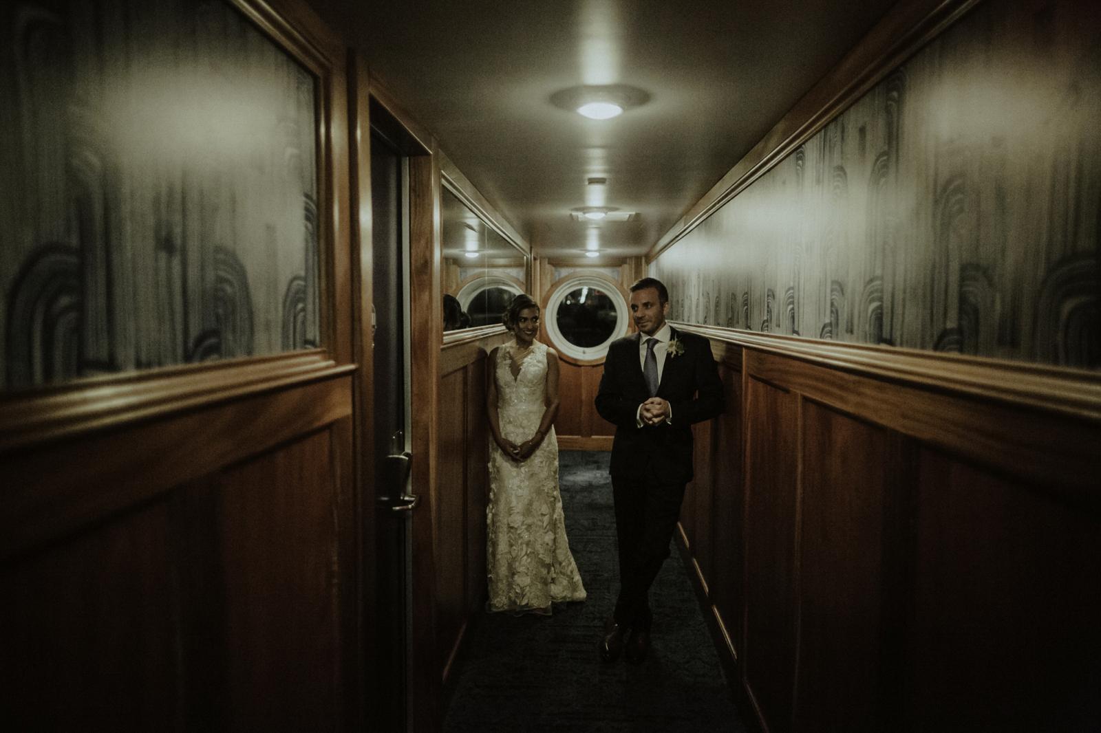 Chris+Shruti-Married-Blog-146.jpg
