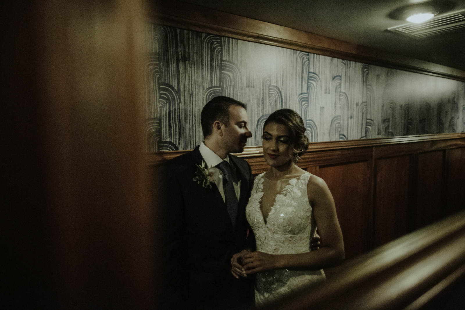 Chris+Shruti-Married-Blog-147.jpg
