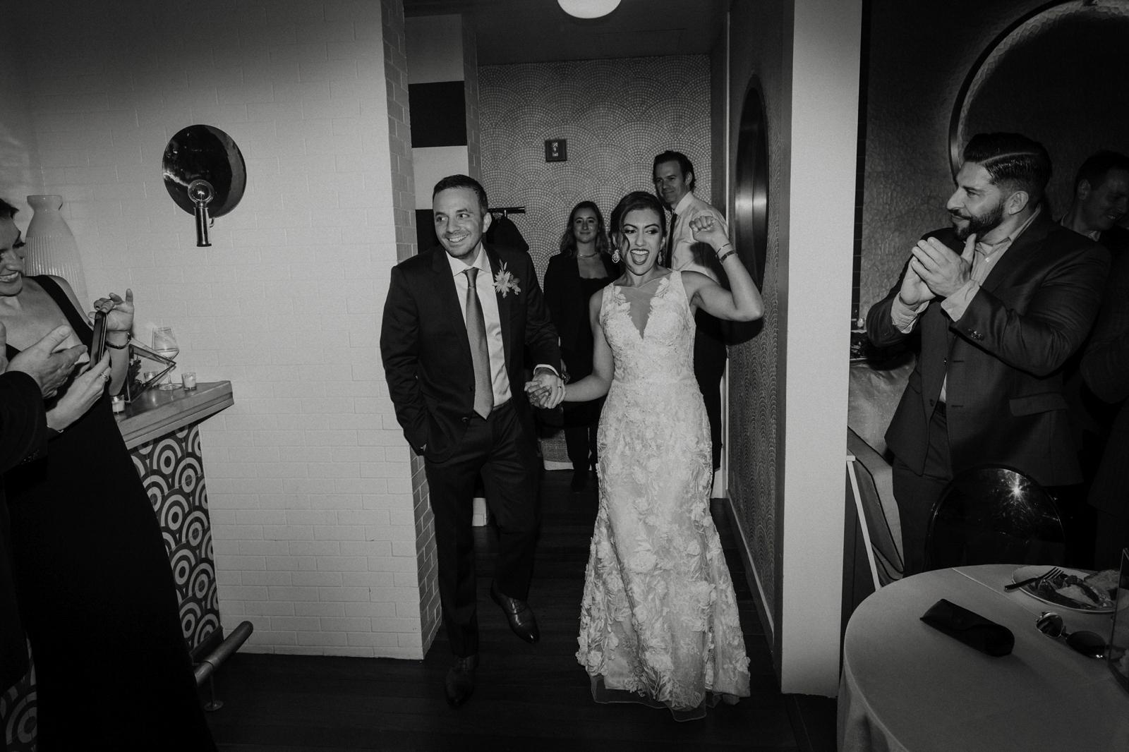 Chris+Shruti-Married-Blog-149.jpg