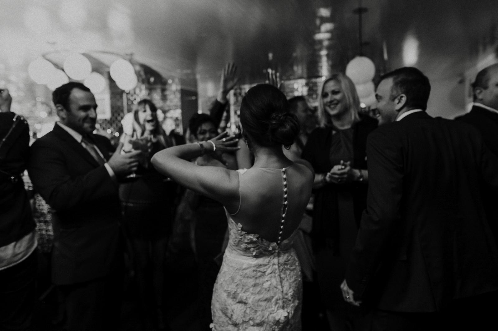 Chris+Shruti-Married-Blog-151.jpg