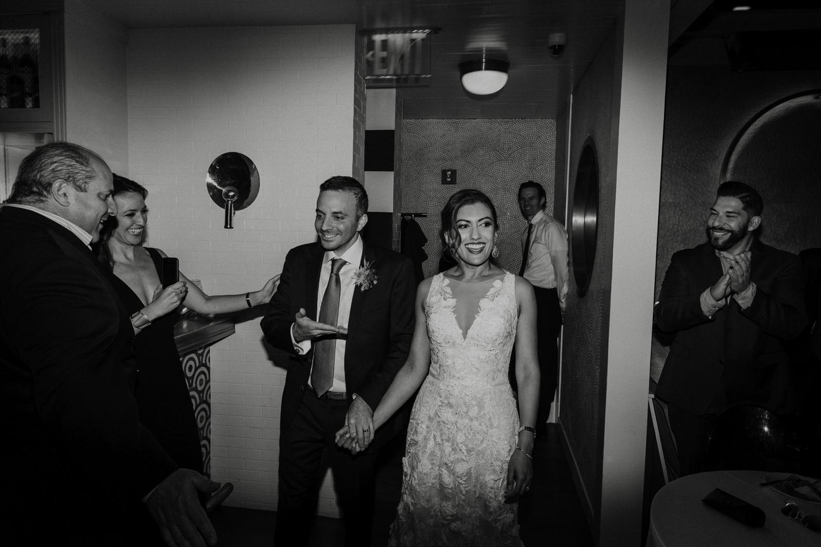 Chris+Shruti-Married-Blog-150.jpg