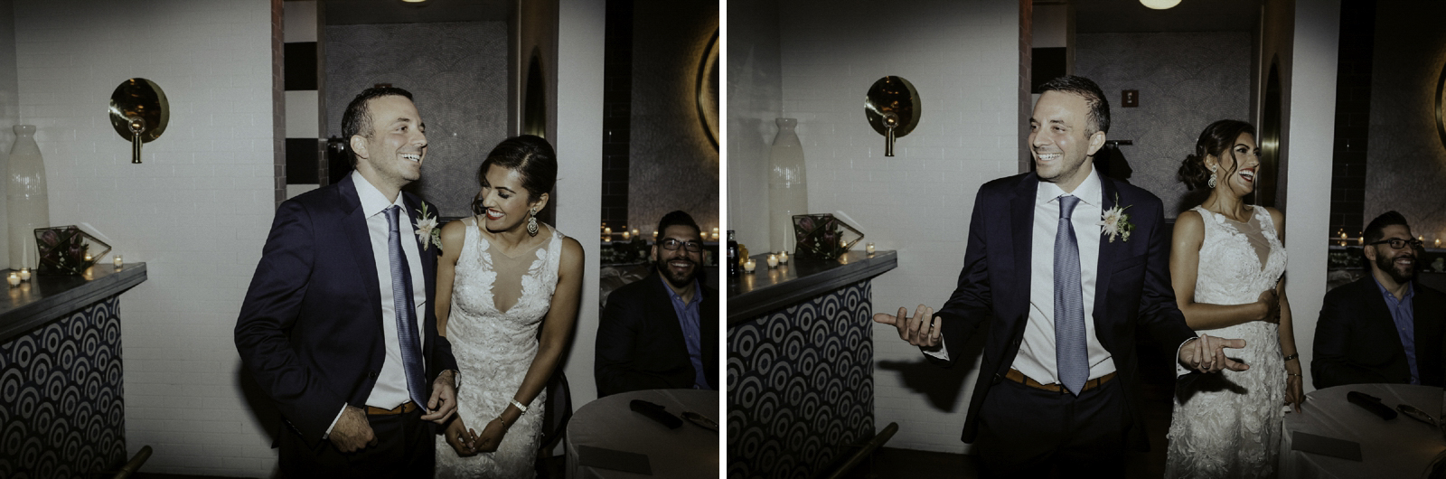Chris+Shruti-Married-Blog-162.jpg