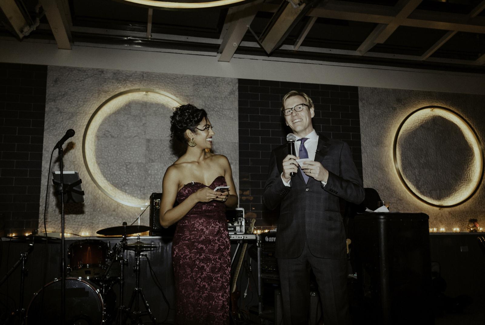 Chris+Shruti-Married-Blog-164.jpg