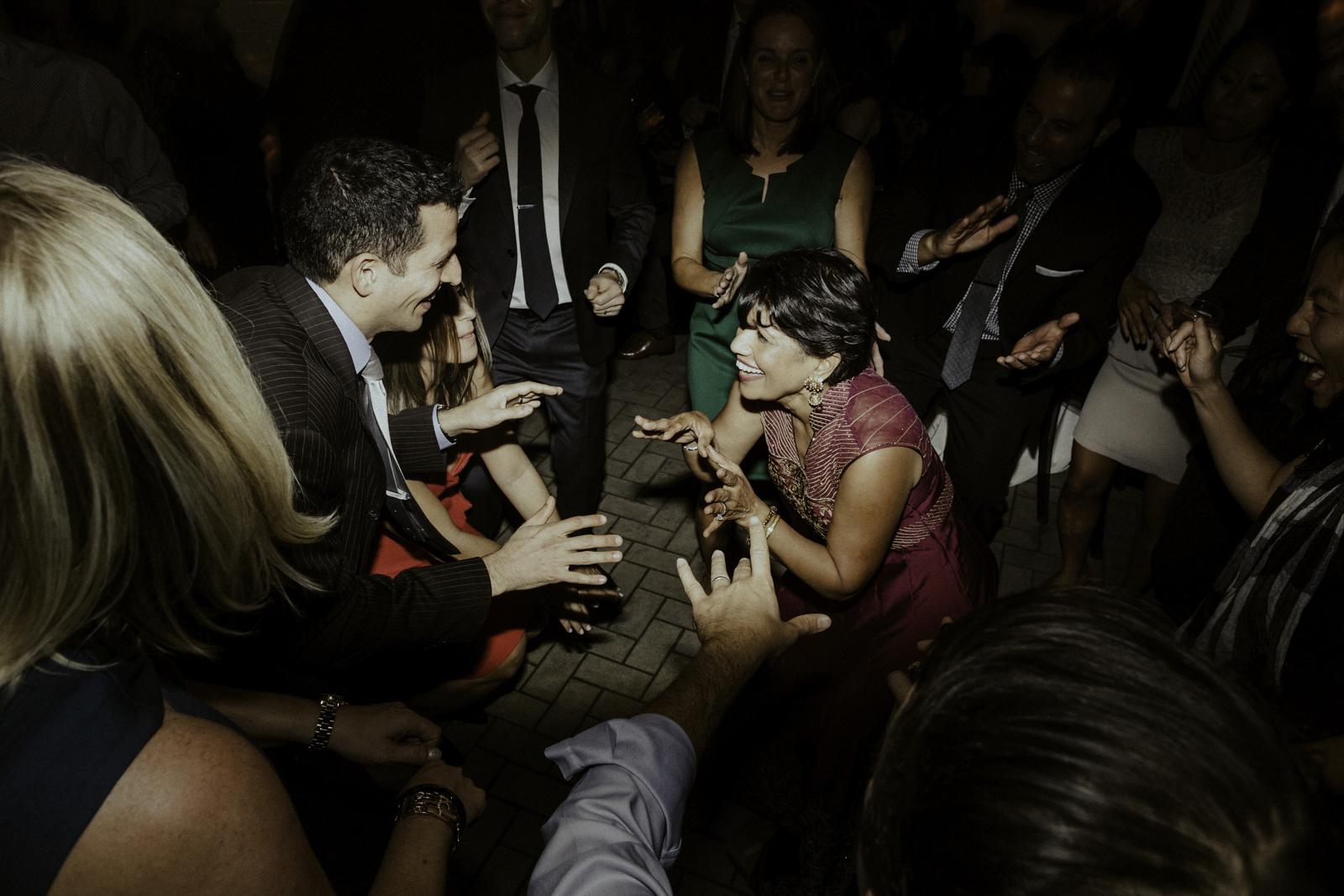 Chris+Shruti-Married-Blog-167.jpg