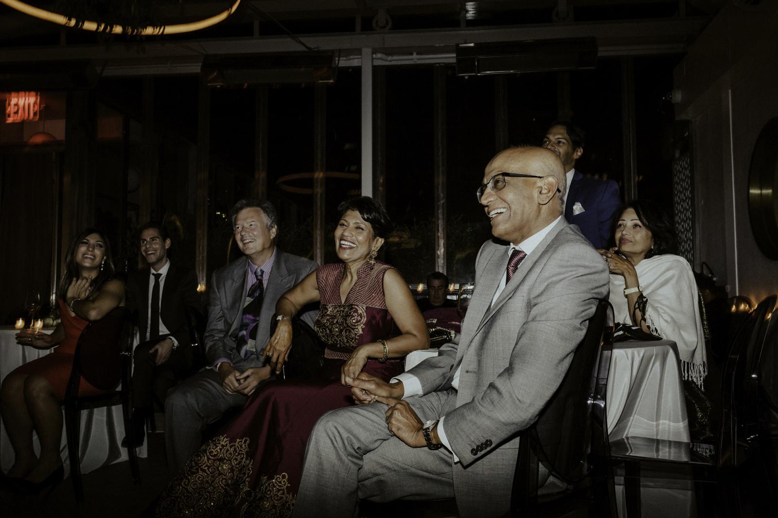 Chris+Shruti-Married-Blog-170.jpg